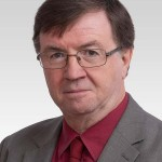 Brian Smedley