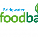 Bridgwater Food Bank Logo
