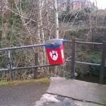 Bin D) Canal Lyndale-Victoria