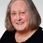 Pat Morley