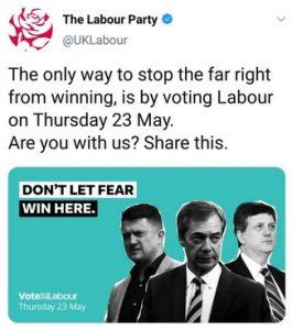 votelab